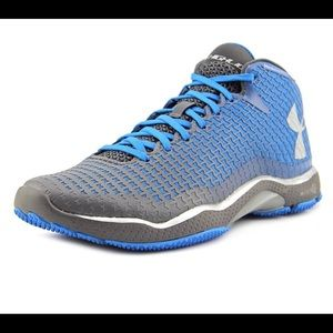 Under Armour Highlight Men's Shoes